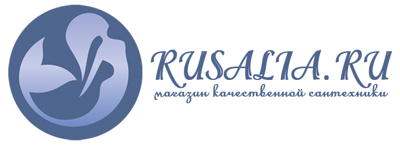 RUSALIA.RU - -  