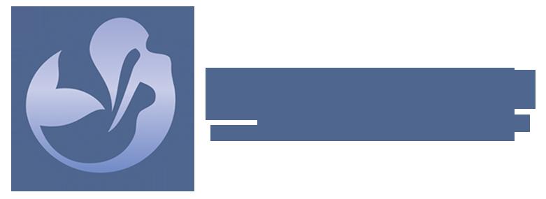 RUSALIA.RU - душевые кабины, ванны, смесители и другая сантехника.