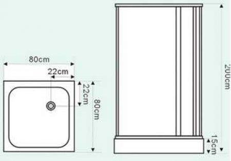 Инструкция Душевые Боксы Нх-410