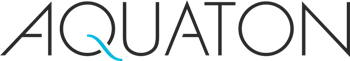 акватон