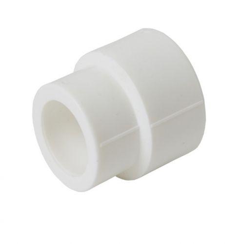 муфта 40 мм полипропилен