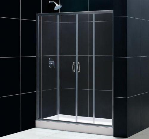 34 shower door paint roller cleaner